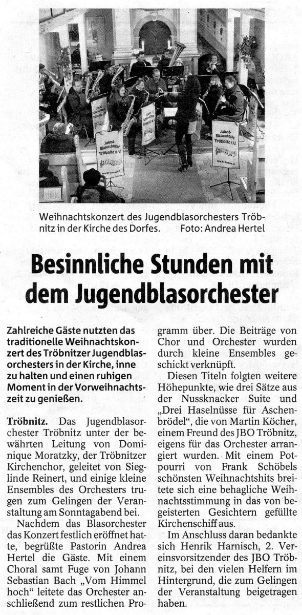 tl_files/daten/bilder/presse/Artikel 16.12.2014.jpg